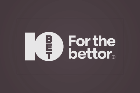 10Bet คาสิโน Review