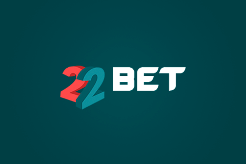 22Bet คาสิโน Review