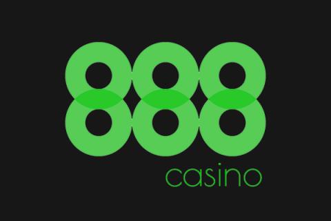 888 คาสิโน Review