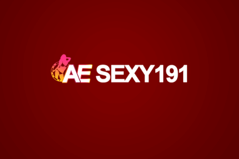 AE Sexy191 คาสิโน Review