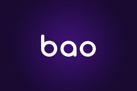 Baocasino คาสิโน Review