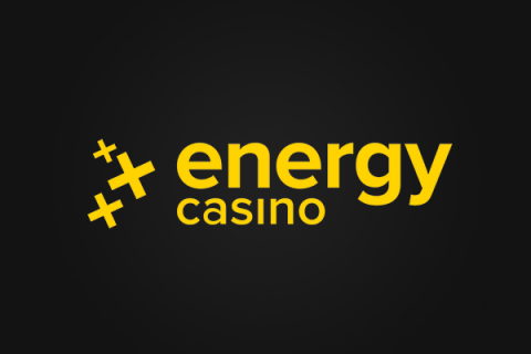 EnergyCasino Review