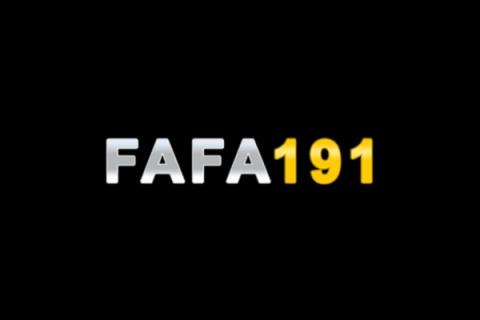 Fafa191 คาสิโน Review
