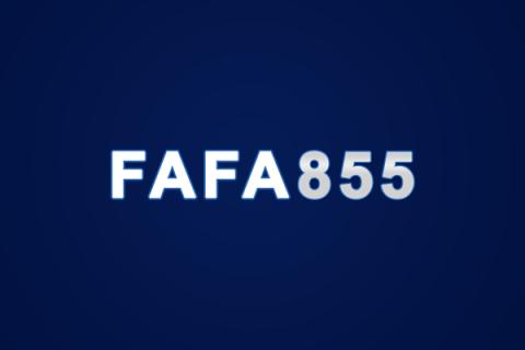 FAFA855 คาสิโน Review
