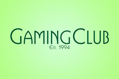 Gaming Club คาสิโน Review