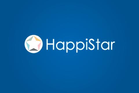 HappiStar คาสิโน Review