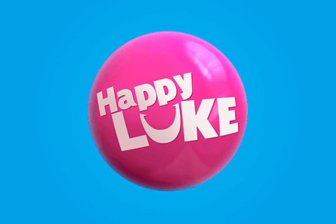 สมัคร HappyLuke คาสิโน Review