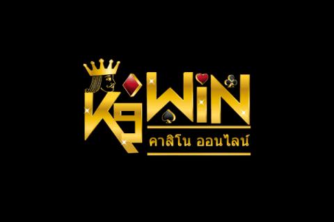 K9Win คาสิโน Review