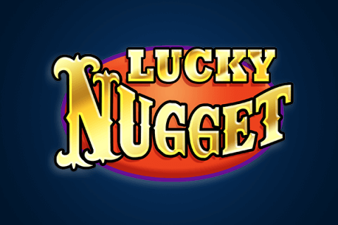 Lucky Nugget คาสิโน Review