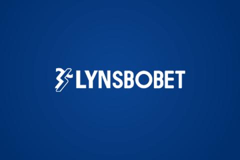 Lynsbobet คาสิโน Review