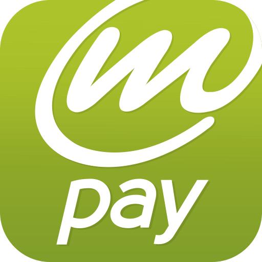 mPay icon