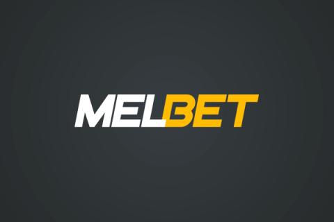 Melbet คาสิโน Review