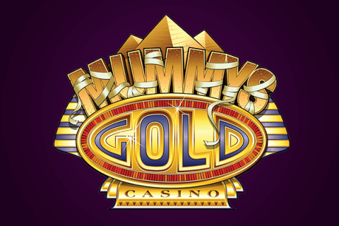 Mummys Gold คาสิโน Review