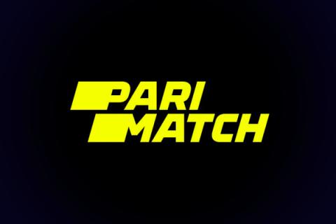 Parimatch คาสิโน Review
