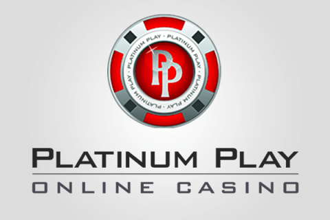 Platinum Play คาสิโน Review