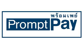 prompt pay 1