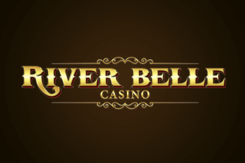 River Belle คาสิโน Review