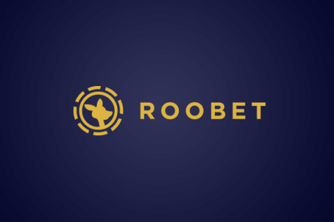 Roobet คาสิโน Review
