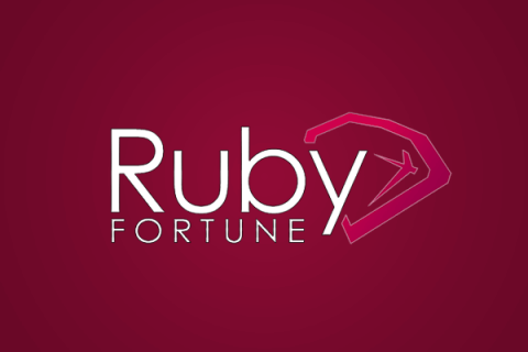 Ruby Fortune คาสิโน Review