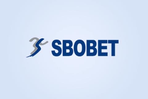 Sbobet คาสิโน Review