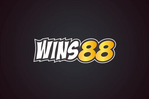 Wins88 คาสิโน Review